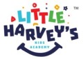 Little Harvey's Kids Academy